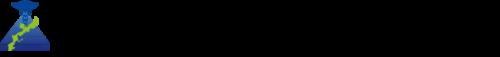 公益社団法人 沖縄県理学療法士協会
